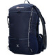 Berghaus Fast Hike 20 Backpack Dusk